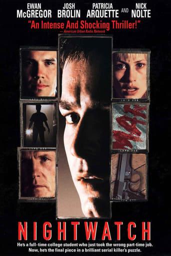 Nightwatch (1998)