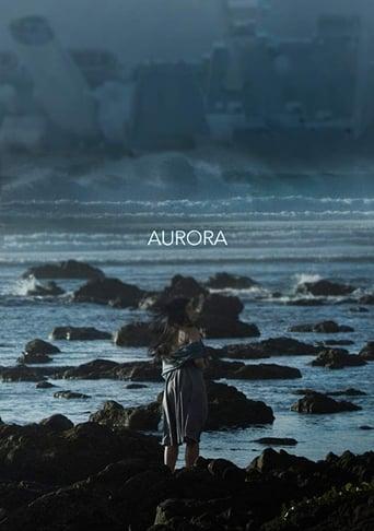 watch Aurora free online 2018 english subtitles HD stream