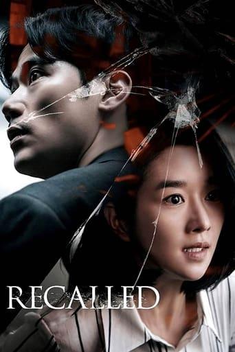 watch Recalled free online 2021 english subtitles HD stream