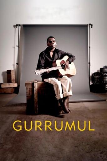 watch Gurrumul free online 2018 english subtitles HD stream