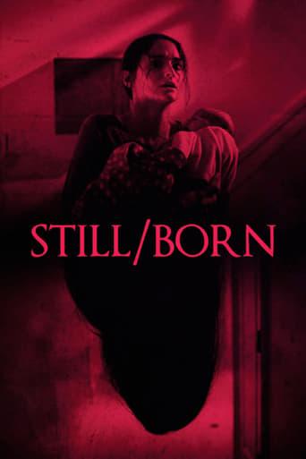 watch Still/Born free online 2018 english subtitles HD stream