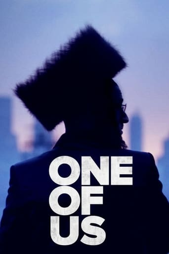 watch One of Us free online 2017 english subtitles HD stream