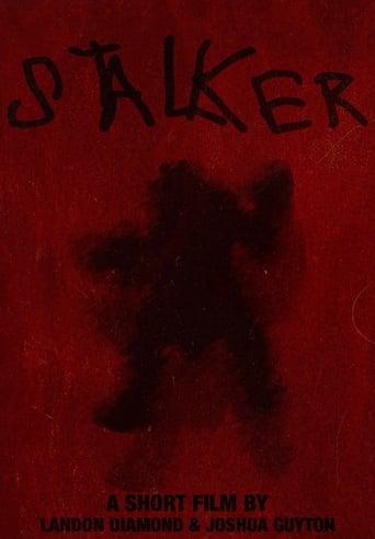 watch Stalker free online 2021 english subtitles HD stream