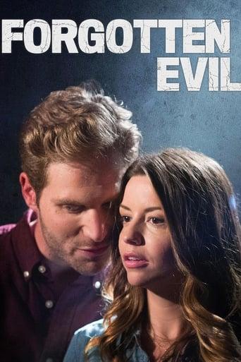 watch Forgotten Evil free online 2017 english subtitles HD stream