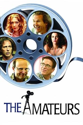 The Amateurs (2006)