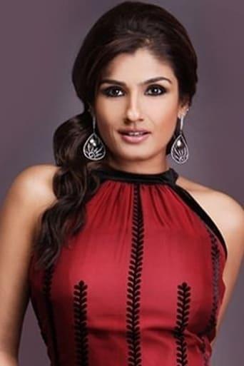 Image of Raveena Tandon