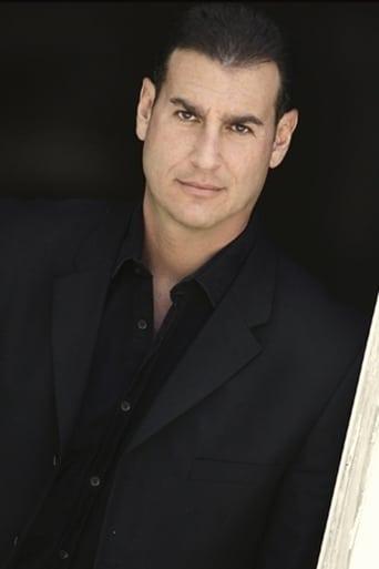 David Yuzuk