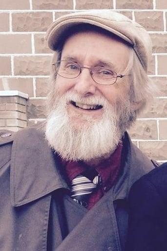 Image of Frank C. Turner
