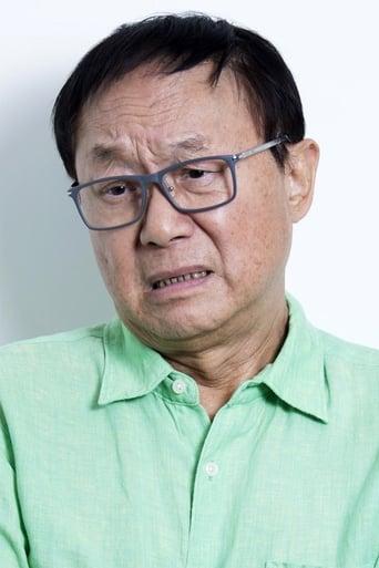 Image of Michael Hui