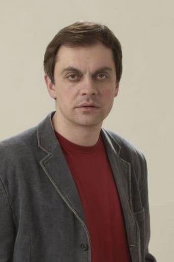 Mikhail Morozov