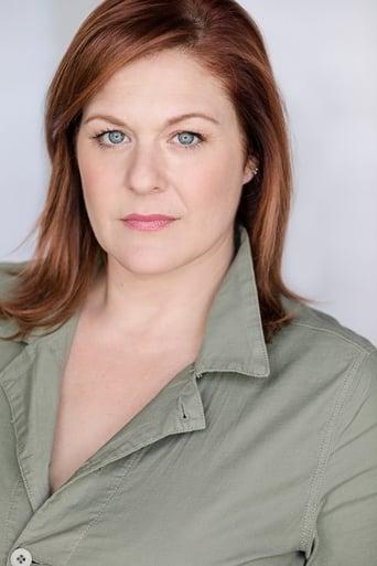 Image of Jenica Bergere