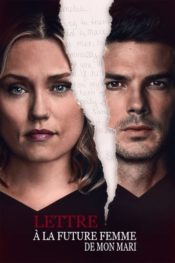 watch Lethal Love Letter free online 2021 english subtitles HD stream
