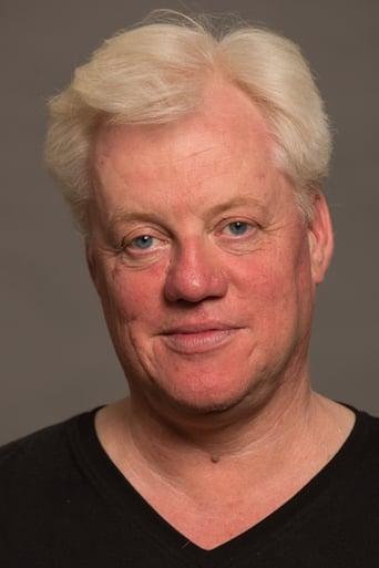 Uwe Lauer
