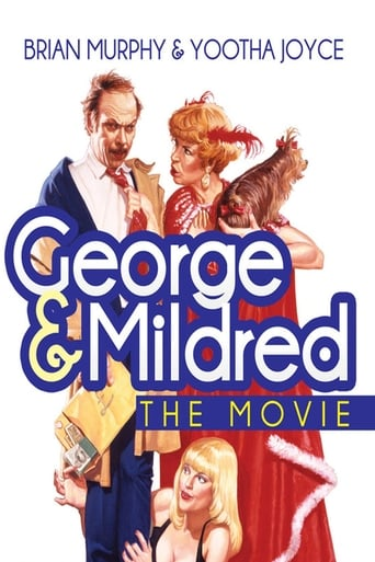 George and Mildred (1970)
