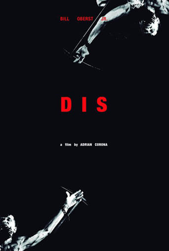 Watch Dis (2017) Fmovies