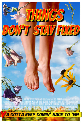 watch Things Don't Stay Fixed free online 2021 english subtitles HD stream