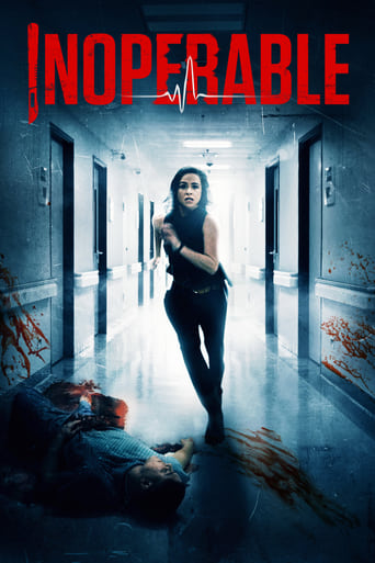 watch Inoperable free online 2017 english subtitles HD stream