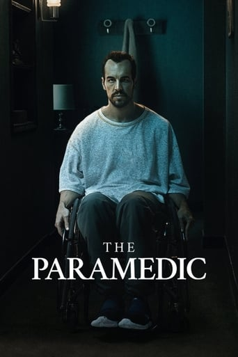 The Paramedic (2020)