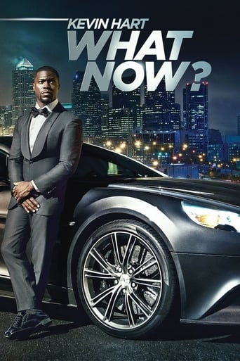 watch Kevin Hart: What Now? free online 2016 english subtitles HD stream