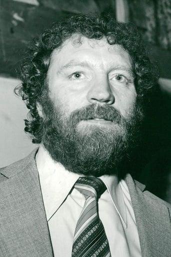 Pat Roach