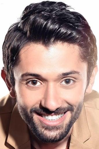 Karim Mahmoud Abdelaziz