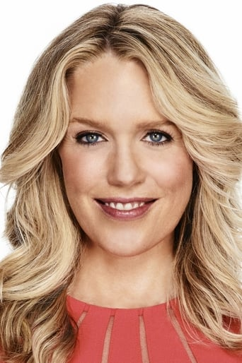 Image of Jessica St. Clair