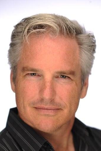 Image of Jim Garrity
