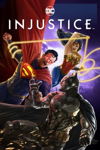 watch Injustice free online 2021 english subtitles HD stream