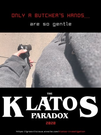 watch The Klatos Paradox free online 2020 english subtitles HD stream