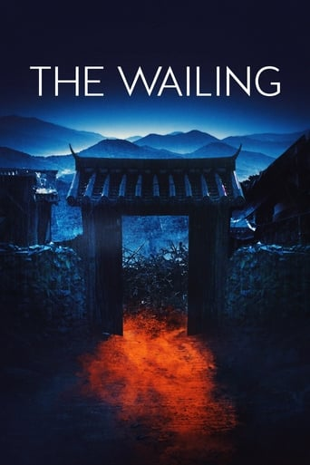watch The Wailing free online 2016 english subtitles HD stream