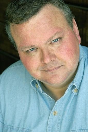 Image of Dan Cole