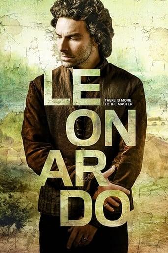 Leonardo season 1