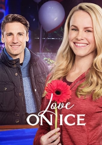 watch Love on Ice free online 2017 english subtitles HD stream