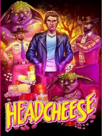 Image Headcheese the Movie