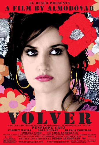 Volver (2007)