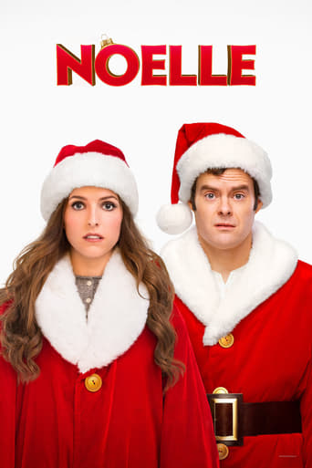 watch Noelle free online 2019 english subtitles HD stream