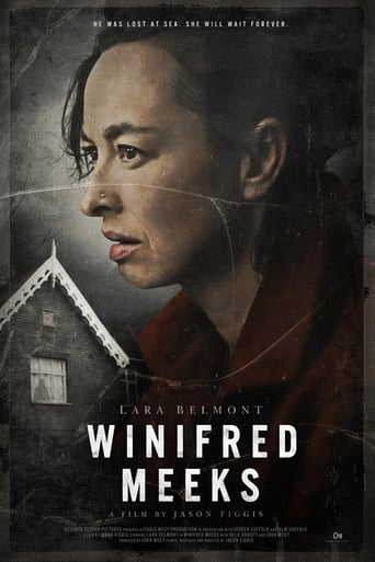 watch Winifred Meeks free online 2021 english subtitles HD stream