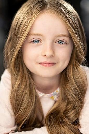 Image of Emma Oliver