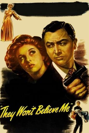 They Won't Believe Me (1947)