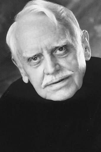 Image of Edmund Lyndeck