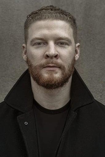 Owen Burke
