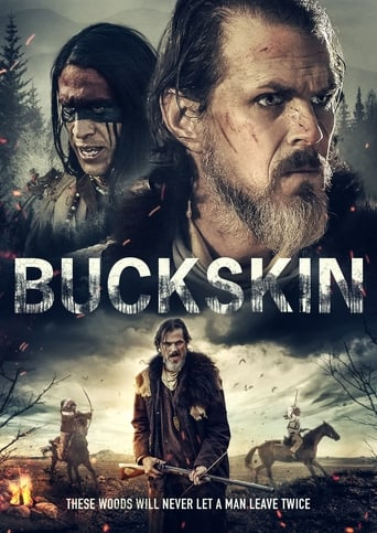 watch Buckskin free online 2021 english subtitles HD stream