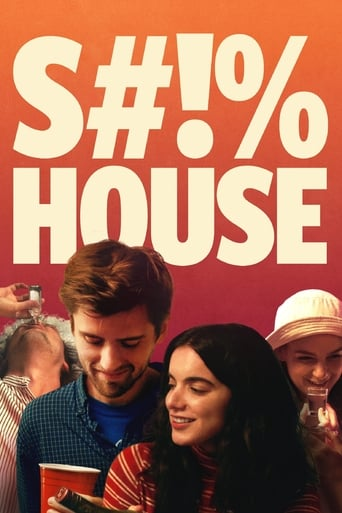 watch Shithouse free online 2020 english subtitles HD stream
