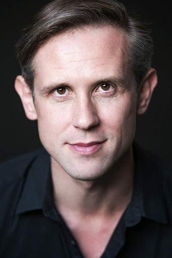 Image of Ian Hallard