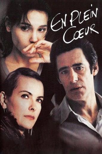 In All Innocence (1998)