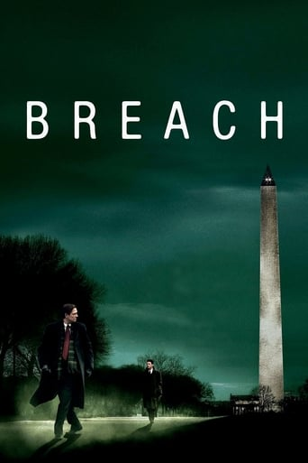 watch Breach free online 2007 english subtitles HD stream