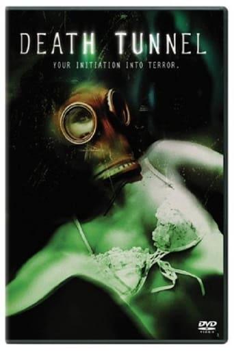 Death Tunnel (2006)