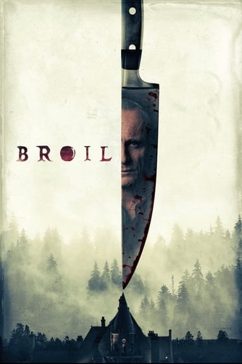 watch Broil free online 2020 english subtitles HD stream