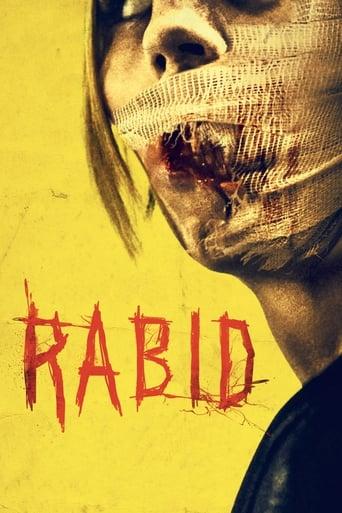 watch Rabid free online 2019 english subtitles HD stream