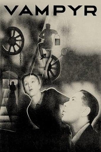 Vampyr (1934)